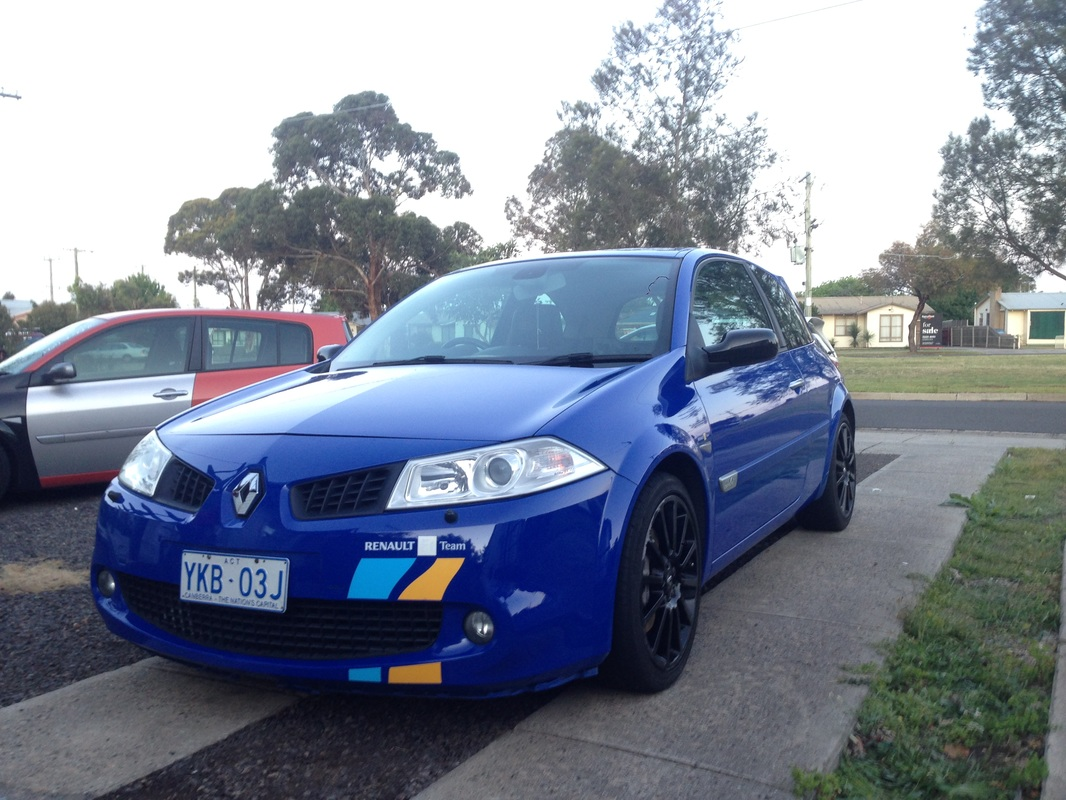 Paint Protection Melbourne  Pro Car Detailing Melbourne