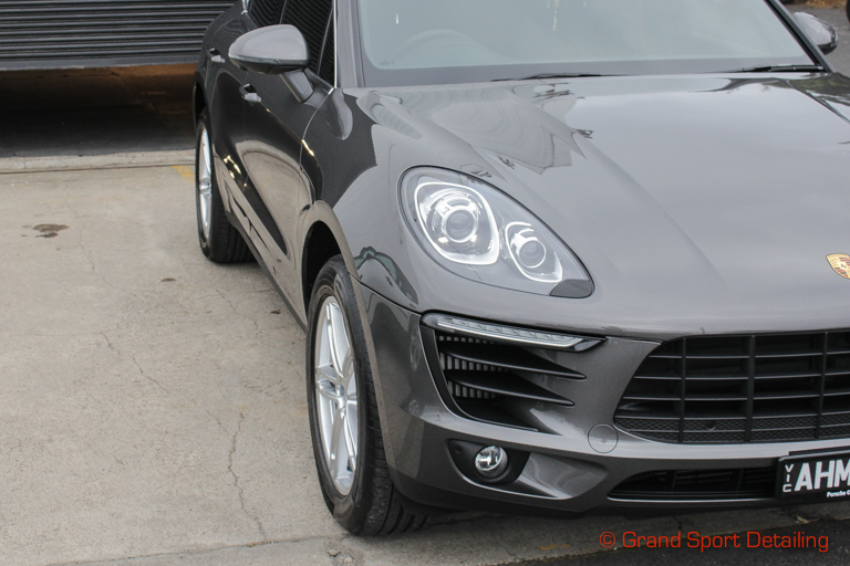 2016 Porsche Macan S Paint Correction + CS2 anium 9H Paint ... on porsche carrera, porsche turbo, porsche sedan, porsche magnum, porsche suv, porsche cayman, porsche boxster, porsche 4 door, porsche panamera, porsche models, porsche japan, porsche cayenne, porsche cayanne, porsche car, porsche cajun, porsche spyder,